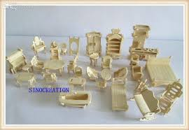 diy dollhouse furniture kits 1 cheap doll houses with furniture