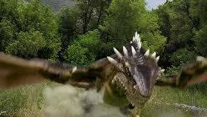 Image result for Dragon Hunter (2009)