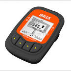 Data Logger and Data Acquisition Products for Any Application