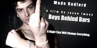 (2013) Boys Behind Bars