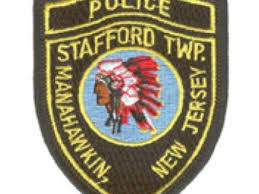 Image result for stafford township nj police photo