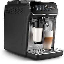 <b>Series</b> 3200 Полностью <b>автоматическая</b> эспрессо-<b>кофемашина</b> ...
