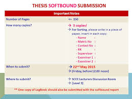 Order of pages in thesis   druggreport   web fc  com Home   FC
