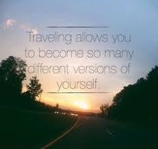 wanderlust on Pinterest | Travel Quotes, Adventure and Travel