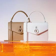 <b>Women's Handbags</b>, <b>Bags</b> & <b>Purses</b>   John Lewis & Partners