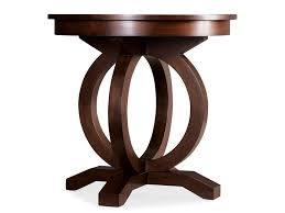 living room end table  living room stylish living room another end table is naeva gold end t