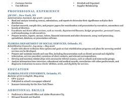 Breakupus Ravishing Best Resume Examples For Your Job Search         Breakupus Gorgeous Free Resume Samples Amp Writing Guides For All With Comely Classic Blue And Remarkable