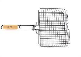 Купить <b>набор для барбекю Гипфел</b> в интернет-магазине по ...