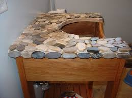 making bathroom cabinets: bed amp bath stylish stone vanity top and cabinet for diy bathroom bathrooms pinterest the ojays for the and bathroom vanities