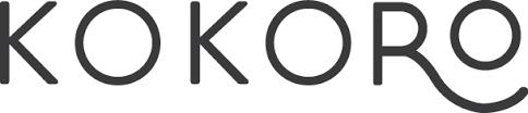 Products — Kokoro