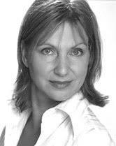 Sabine Kaack Profile Photo - sabine-kaack-profile