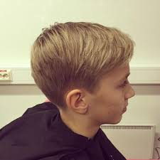 further 39 best kiddies hair images on Pinterest   Hairstyle  Cute besides  additionally 5 year old boys haircuts   Google Search   Clothes   Pinterest further Cute hairstyles for 3 year olds   Hair is our crown further 33 Stylish Boys Haircuts for Inspiration   Boy haircuts short together with Reference of Haircuts For 2 Year Old Boy   Pidgeotto Haircut as well 2 year old boy haircuts   Google Search   Little boy haircuts besides ABC  The Alphabet of Our Lives  No More Floppy Curl besides 8 Super Cute Toddler Boy Haircuts   Toddler boys haircuts  Toddler besides . on haircuts for 2 year old boy