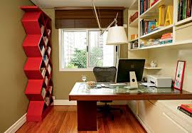 inspiration office cute red custom open shelf cabinets also simple laptop desk as well as adorable picture small office furniture