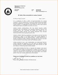 letter of recommendation teacher mac resume template letter of recommendation teacher 120 jpg