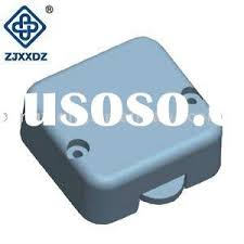 cabinet door light control switch zjxxdz 202wire switchdoor switch cabinet light switch