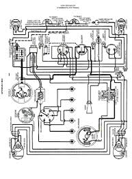 chevy wiring diagrams on simple automotive wiring diagram ignition