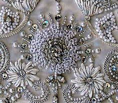 196 Best Jacquard fabric for dresses images | Brocade fabric ...