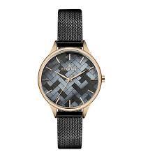 Купить <b>Часы Essence</b> ES6535FE.460 Racing в Москве, Спб. Цена ...