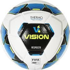 "<b>Мяч</b> футб. TORRES ""<b>Vision Resposta</b>"" арт.01-01-13886-5 ..."