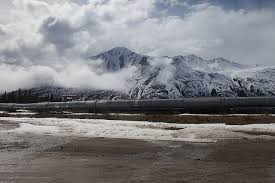 Image result for oil alaska