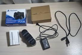 Обзор от покупателя на <b>Зарядная станция</b> PlayStation ...