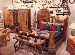 rustic bedroom furniture how to build rustic bedroom furniture build bedroom furniture