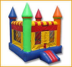 Ultimate <b>Jumpers</b> - The Biggest Manufacturer of <b>Inflatable Jumpers</b> ...