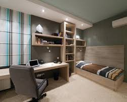 gallery of fabulous office sofa bed about remodel sofa designing inspiration bed in office