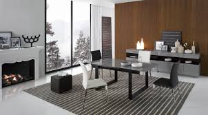 nice office decor best ideas for remarkable interior decorating office ideas equipped modern black desk with appealing decorating office decoration