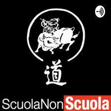 ScuolaNonScuola Podcast- incontri con Pier Giorgio Caselli