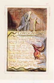 william blake s london summary analysis schoolworkhelper william blake s london summary analysis