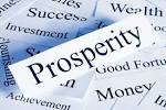 Images & Illustrations of prosperity