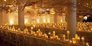 the magic of candlelight2brosh2bhashanah2b20152bcandle candle lighting ideas