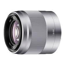 ᐅ <b>Sony</b> 50mm f/1.8 OSS (<b>SEL</b>-<b>50F18</b>) отзывы — 27 честных ...