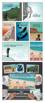 zen pencils christopher mccandless into the wild christopher mccandless into the wild