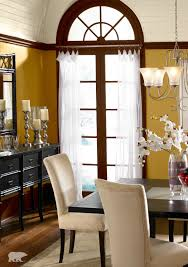 dining room khaki tone:  images about stylish dining rooms on pinterest wall color combination eclectic dining rooms and inspiration