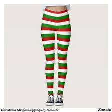 79 Best Gotta Have These Leggings images in 2019   Workout ...