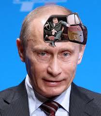 Армия и флот России должны стать опорой Путина, - Рогозин - Цензор.НЕТ 2187
