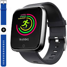 <b>smartwatch</b> with heart rate and blood pressure Shop Clothing ...