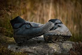 Best <b>winter cycling</b> shoes 2020 | Road & MTB shoes for <b>warm</b>, dry ...