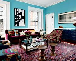 stunning eclectic living room on living room with eclectic ideas charming eclectic living room ideas