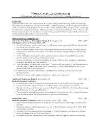 healthcare medical resume new graduate nursing resume template healthcare medical resume registered nurse student resume templates career profile and professional objective statements