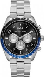<b>Мужские</b> наручные <b>часы Michael</b> Kors — купить на официальном ...