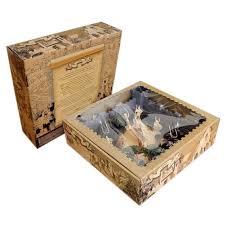 <b>Набор фигурок Биплант</b> 1291 - купить , скидки, цена, отзывы ...