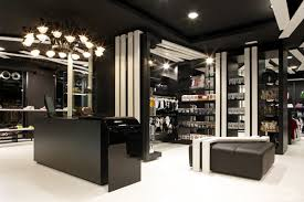comfortable black and white interior design on interior with black and white interior decorating by jordivayreda black white interior design