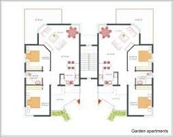 Small Picture 12 Nice Idea Apartment Designs Design Blueprint Home 2015