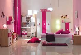 youth bedroom sets girls: furniture pink kids bedroom furniture for modern bedroom for girls furniture kids bedroom