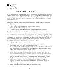 research paper  th grade topics