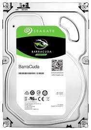 <b>Жесткий диск Seagate</b> ST4000DM004 — купить по выгодной цене ...