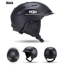 <b>Protective</b> Gear Sporting Goods <b>Unisex</b> Men Women <b>Ski</b> ...